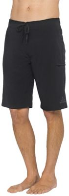 Prana Men's Basalt Studio Short