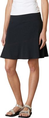 Prana Women's Deedra Skirt