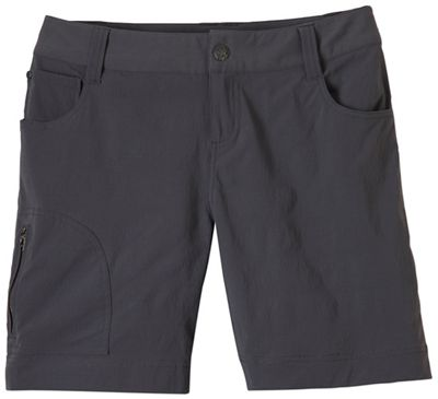 Prana Women's Hazel Short