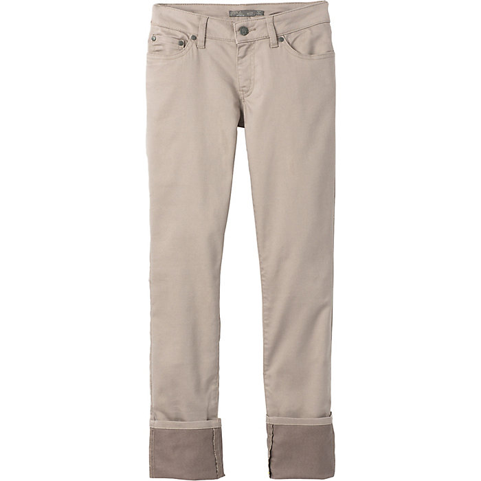 WAREHOUSE Climbing Rose Trousers Size 8 RRP £39