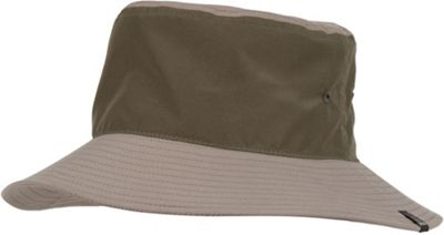 Prana Men's Mojo Bucket Cap