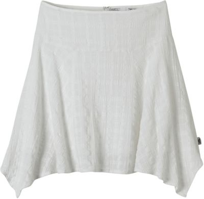 Prana Women's Rhia Skirt