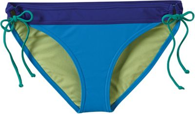 Prana Women's Saba Bottom