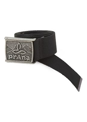 Prana Union Belt