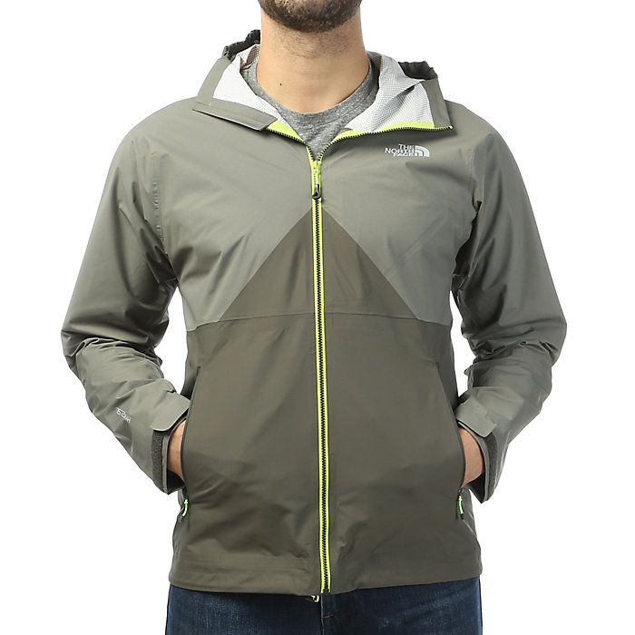 d7064b9c3 The North Face Men's FuseForm Originator Jacket - Mountain Steals