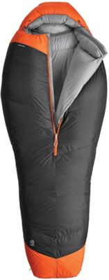 The North Face Inferno -20F / -29C Sleeping Bag