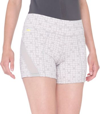 Lole Women's Balance 2 Short