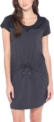 Lole Women's Malena Dress