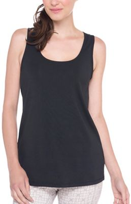 Lole Women's Savasana Tank Top