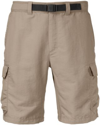 The North Face Men's Paramount II Cargo Short