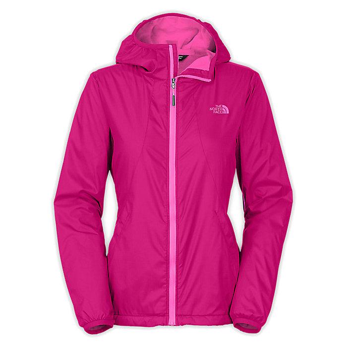 765278626 The North Face Women's Pitaya 2 Jacket - Moosejaw
