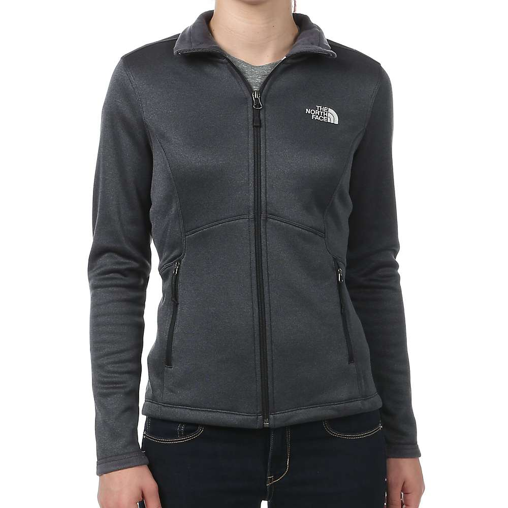 North Face Agave Jacket
