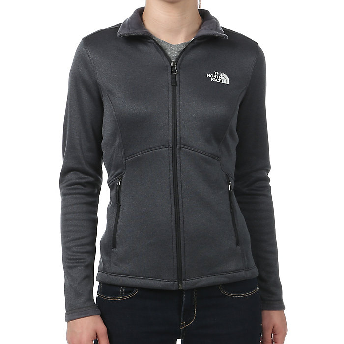 d8457e7a7aef The North Face Women s Agave Jacket - Moosejaw