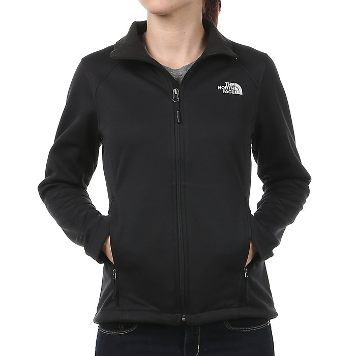 a0e52682a8 The North Face Women s Canyonwall Jacket - Mountain Steals