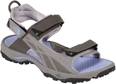 The North Face Women's Storm Sandal