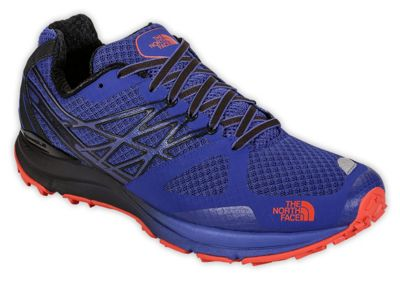 The North Face Men's Ultra Cardiac Shoe
