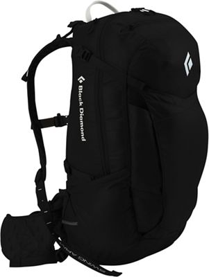 Black Diamond Nitro 26 Pack