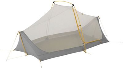 The North Face O2 Tent