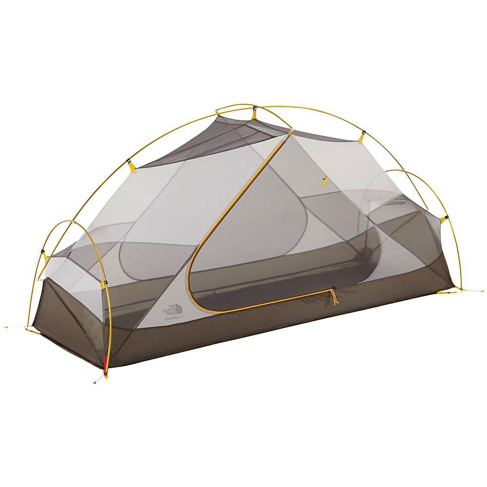 sc 1 st  Moosejaw & The North Face Triarch 1 Tent - Moosejaw