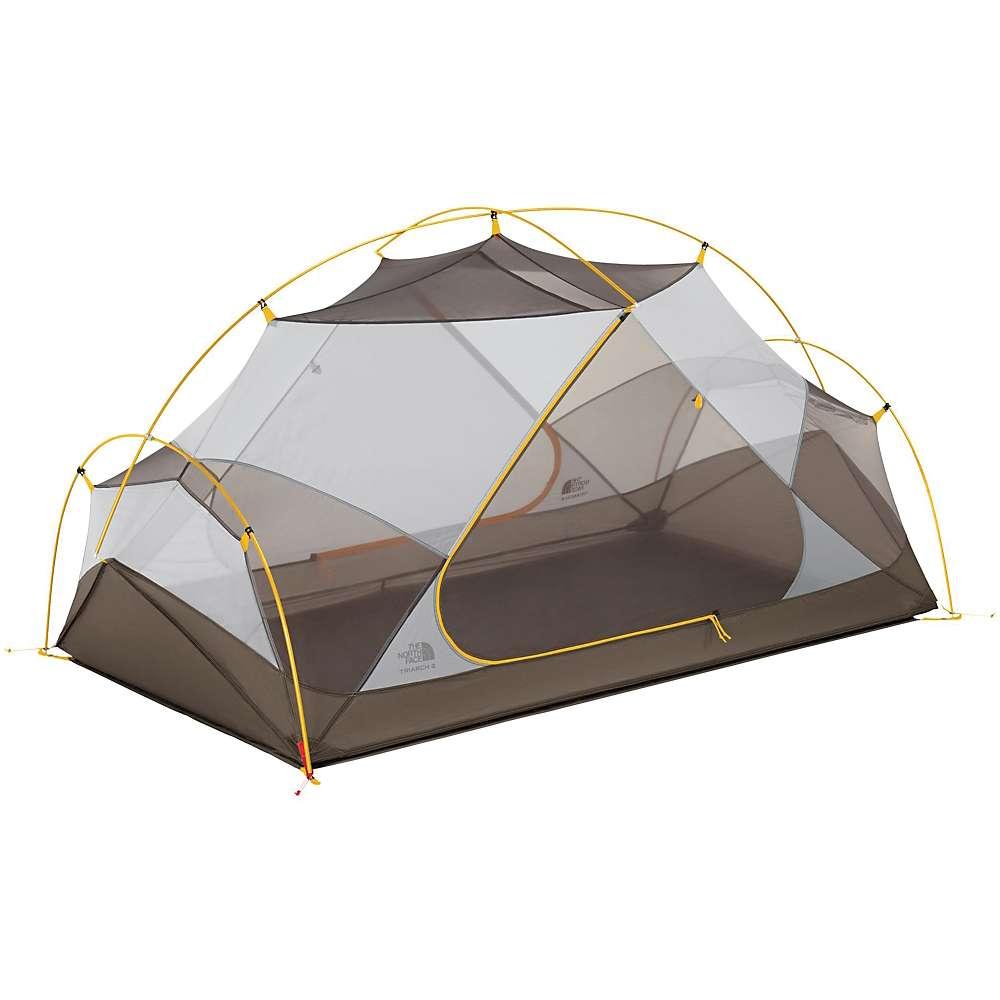 000  sc 1 st  Moosejaw & The North Face Triarch 2 Tent - Moosejaw