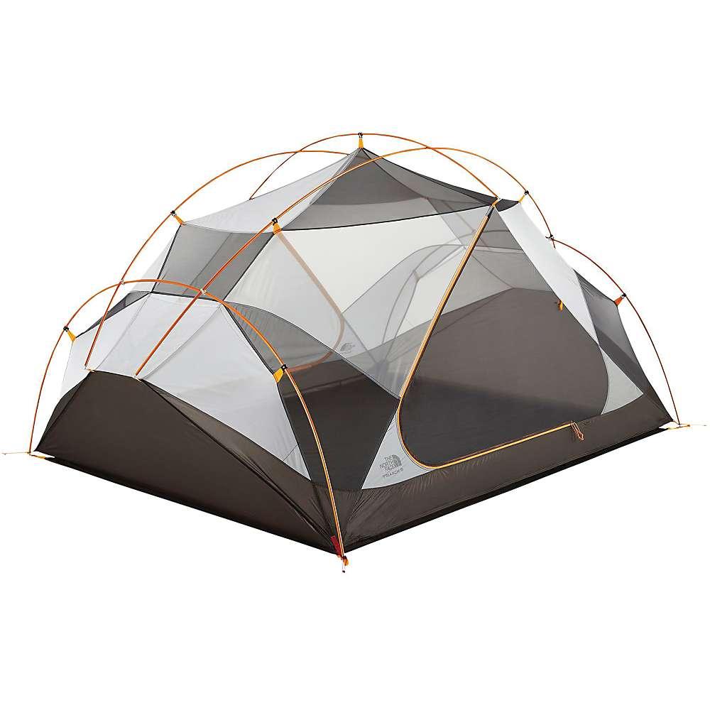 sc 1 st  Moosejaw & The North Face Triarch 3 Tent - Moosejaw