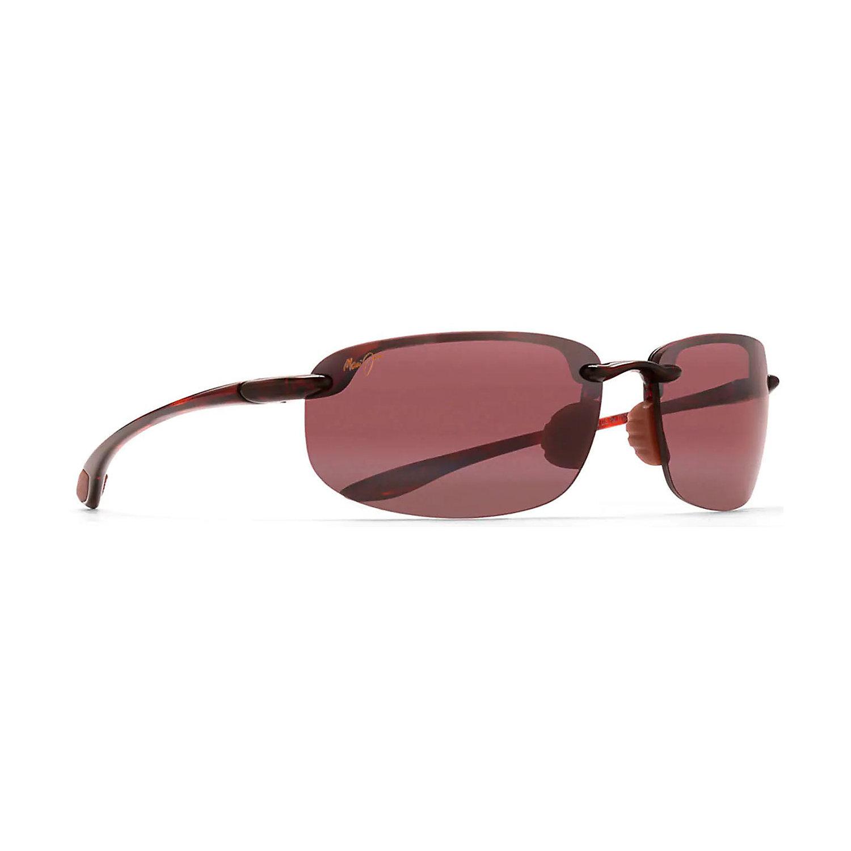 1 pair Nice Maui Jim Sunglasses Replacement Arm to Frame Screws 5 mm