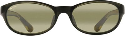Maui Jim Pipiwai Trail Polarized Sunglasses