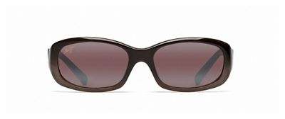 Maui Jim Women's Punchbowl Polarized Sunglasses