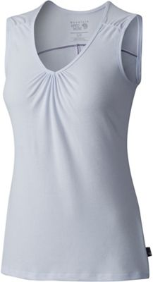 Mountain Hardwear Women's DrySpun SL T