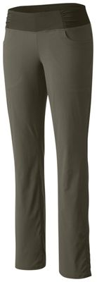 Mountain Hardwear Women's Dynama Pant