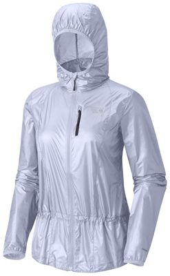 Mountain Hardwear Women's Ghost Lite Jacket