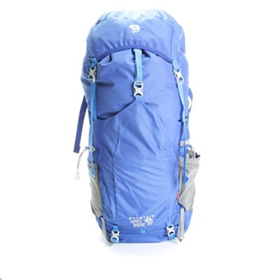 Mountain Hardwear Ozonic 50 OutDry Backpack