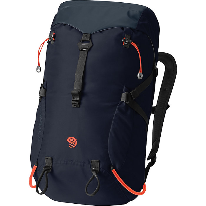 74f4a1ac650f Mountain Hardwear Scrambler 30 OutDry Backpack - Moosejaw