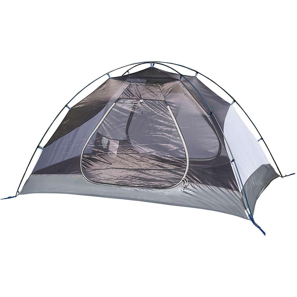sc 1 st  Moosejaw & Mountain Hardwear Shifter 2 Tent - Moosejaw