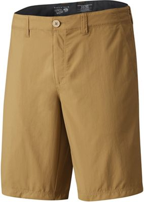 Mountain Hardwear Men's Castil Casual 10 IN Short