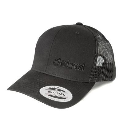 5eb6871d696 Moosejaw Fearsome Foley Flexfit Trucker Hat