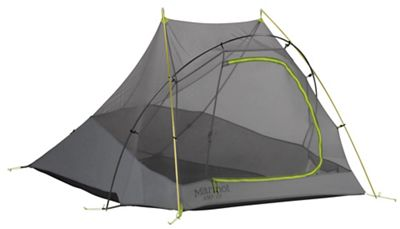 Marmot Amp 2 Person Tent