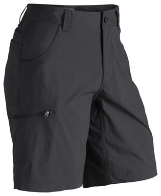 Marmot Men's Arch Rock Short