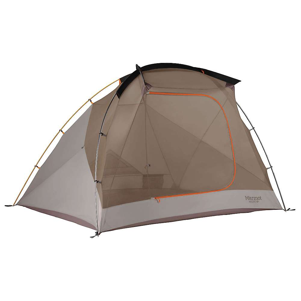 sc 1 st  Moosejaw & Marmot Argent 4 Person Tent - Moosejaw