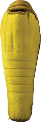 Marmot Col Membrain -20F Sleeping Bag