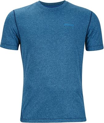 Marmot Men's Conveyor SS Tee