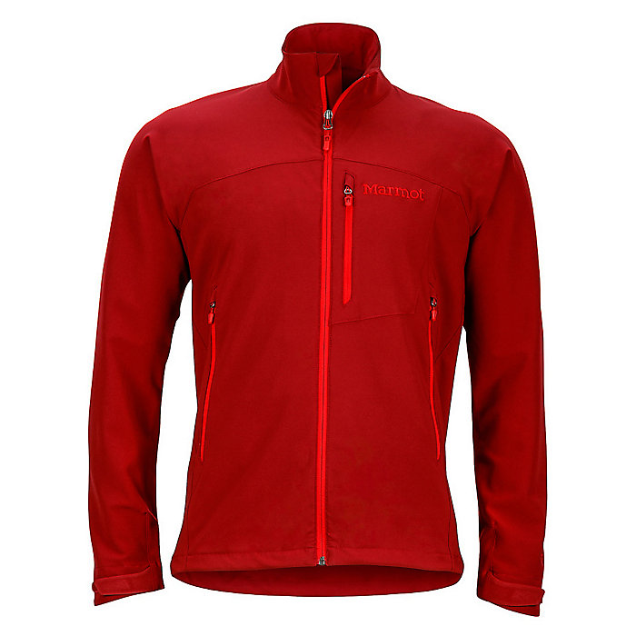 Marmot Men's Estes Jacket Moosejaw