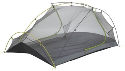 Marmot Force 3 Person Tent