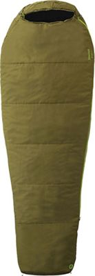 Marmot NanoWave 35 Sleeping Bag