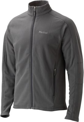 Marmot Men's Rocklin Jacket
