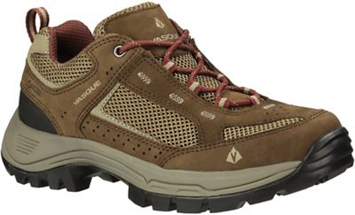 Vasque Women's Breeze 2.0 Low GTX Boot