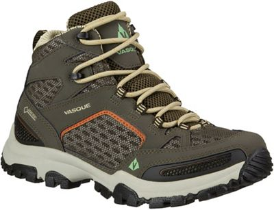 Vasque Women's Inhaler GTX Boot