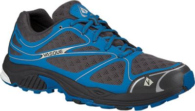 Vasque Men's Pendulum II GTX Shoe