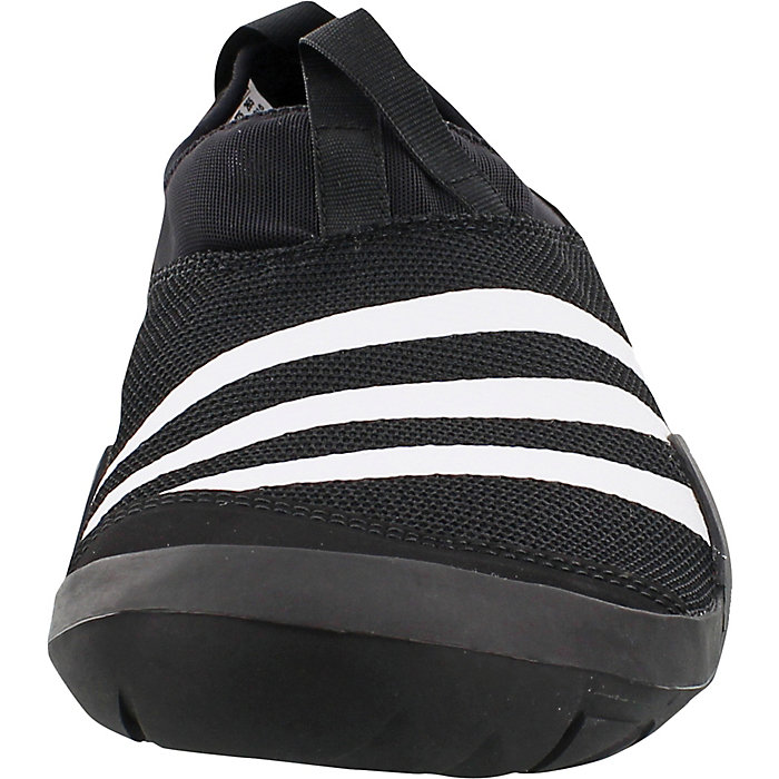 e4ea102fe617 Adidas Men s Climacool Jawpaw Slip On Shoe - Moosejaw