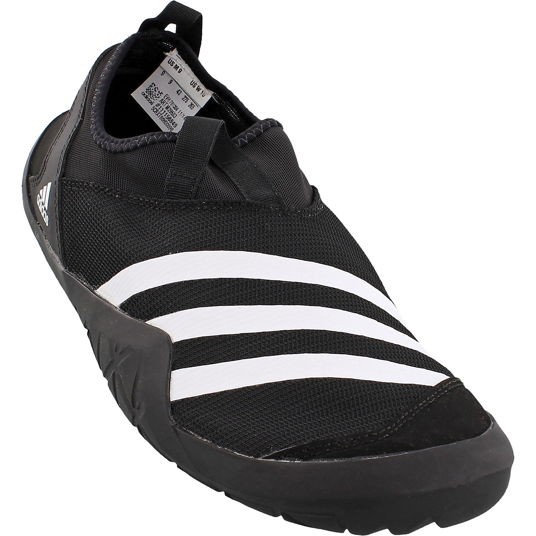 reputable site b3565 3e098 Adidas Men's Climacool Jawpaw Slip On Shoe